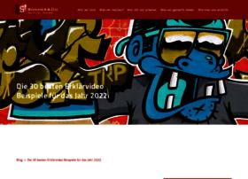 Decorado-shop.com