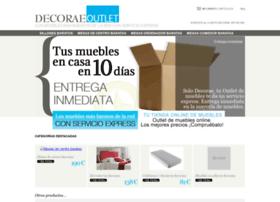 decorae.com
