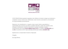 decorage.com.br