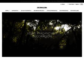 decoragloba.com