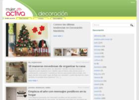 decorailumina.com
