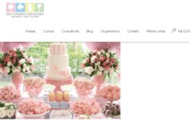 decorandoemocoes.com.br