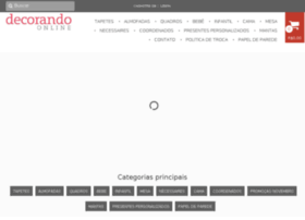 decorandoonline.com.br