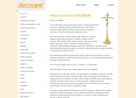 decorare.pl