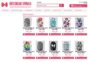 decorarunhas.com.br