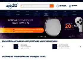 decorassentos.com.br