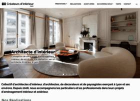 decorateur-interieur-lyon.com