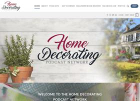 decoratingpodcasts.com