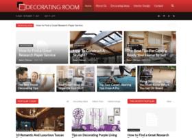 decoratingroom.net