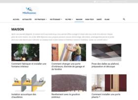 decoration-move.com