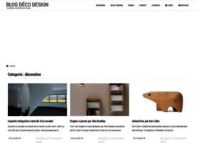 decoration.blogdecodesign.fr