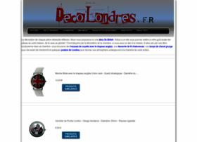 decorationlondres.blogspot.com