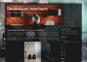 decoratiunidelux.blogspot.com