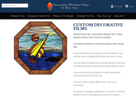 decorative-films-by-maryanne.com