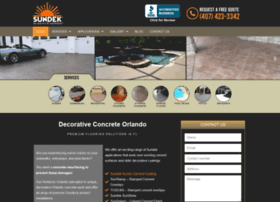 decorativeconcreteorlando.com