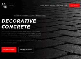 decorativeconcreteus.com