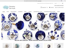 decorativedoorknobs.com.au