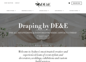decorativeevents.com.au