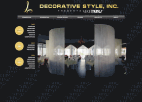 decorativestyleinc.com