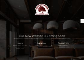 decorativewoods.com