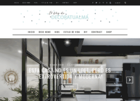 decoratualma.com