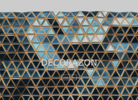 decorazongallery.com