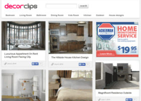 decorclips.com
