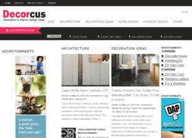 decorcus.com