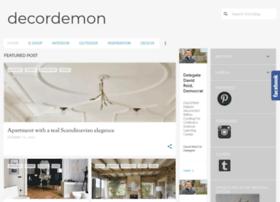 decordemon.blogspot.gr