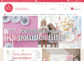 decorerlebonheur.com