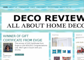 decoreview.com