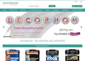 decorhom.co.uk
