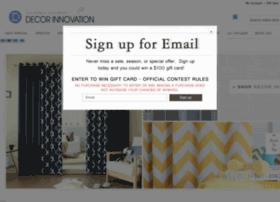 decorinnovation.com