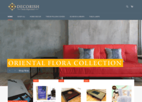 decorish.com