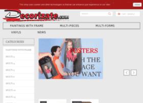 decorizate.com.es