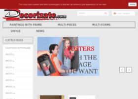 decorizate.com