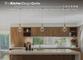 decorkitchens.com.au