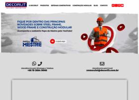 decorlit.com.br