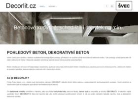 decorlit.cz