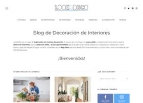 decorog.com