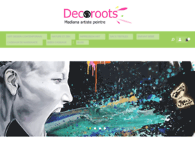 decoroots.fr