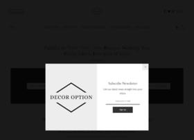 decoroption.com