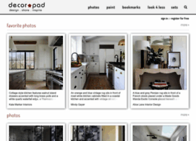 decorpad.com