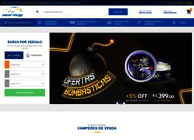 decorpecas.com.br