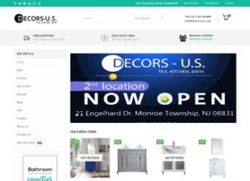 decorsus.com