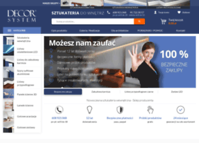 decorsystem.com.pl
