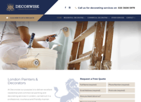 decorwise.co.uk