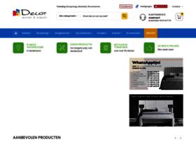 decorwonen.nl