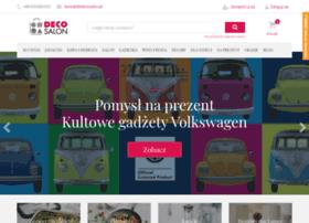 decosalon.pl