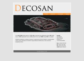 decosan.pl